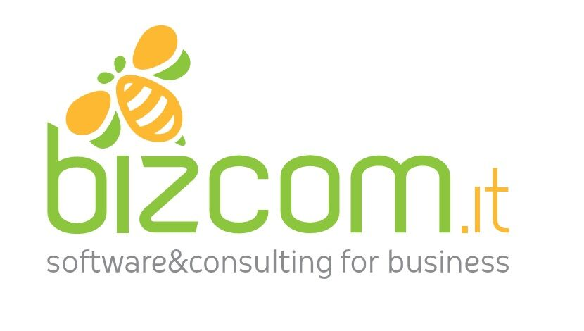 Bizcom.it